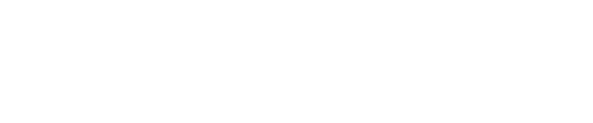 PathwayFamilyCounseling_Logo_white_01.png