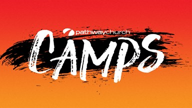 Pathway Summer Camps
